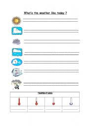 temperature and heat worksheet free worksheets library download