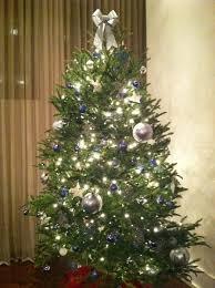 decoration service s trees nyc