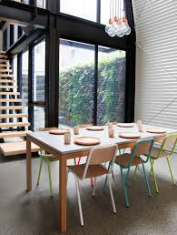 koskela residential projects u2014 koskela furniture u0026 homewares