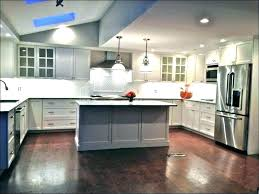 kitchen island with seating for 4 wide kitchen island kitchen island with seating size of