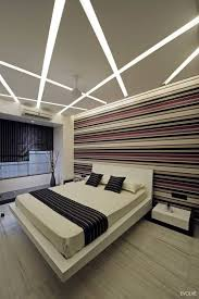 Bedroom Fall Ceiling Designs by Bedrooms Bedroom False Ceiling Design Modern Bedroom Designs
