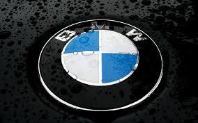Esszimmer In Der M Chner Bmw Welt Logo Desktop Wallpapers Logo Photo 1440 964 Logo Wallpaper 47