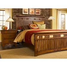 arts and crafts bedroom furniture best home design ideas