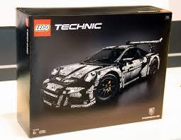 technic porsche 911 gt3 rs technic porsche 911 gt3 rs 42056 teaser video the brick fan