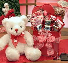 valentines day present gift baskets from gifts a gogo review i my kids