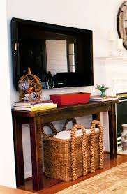 best 25 tv tables ideas on pinterest diy furniture tv stand tv