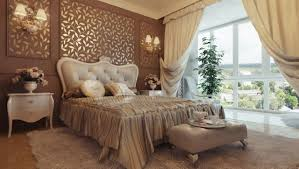 Modern Bedroom Decorating Ideas Beauteous 60 Traditional Master Bedroom Decor Decorating Design