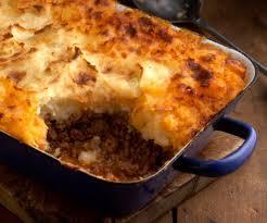 Ina Garten Tomato Tart Recipe Shepherd U0027s Pie Recipe Ina Garten Stew Recipes Pinterest Ina