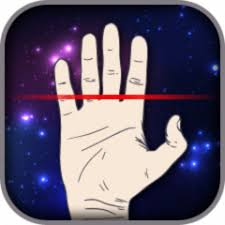 astro apk astro guru horoscope palmistry 1 2 10 apk for android