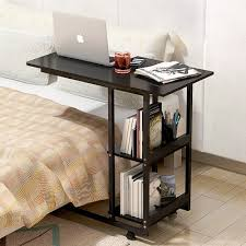 Sofa Side Table Qoo10 Side Table Furniture Deco