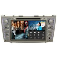 2011 toyota camry navigation system the s catalog of ideas