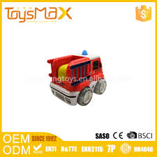 rc excavator models rc excavator models suppliers and