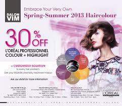 Promotion Color Fifty Seven A Pocket Full Of Sunshine