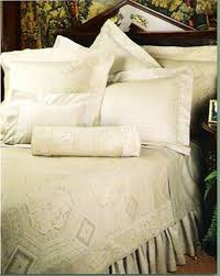 luxury bed linen philadelphia finest bed bath u0026 table linens
