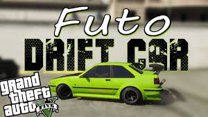 drift cars gta 5 best cars for drifting and suspension tips for gta online