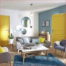 déco canapé canapé d angle couleur chocolat unique canapé couleur image deco