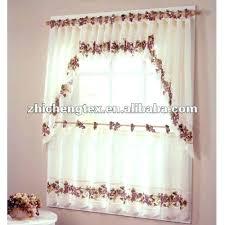 rideaux de cuisine design rideau cuisine design cortinas para cocina buscar con rideau