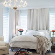 White Romantic Bedrooms Sweet Romantic Bedroom With Beige Wall Paint Also Pink Canopy Bed
