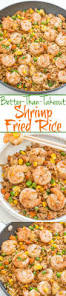 Example Of Main Dish Menu - best 25 chinese food recipes ideas on pinterest chinese