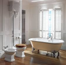 bathroom ideas vintage meet the most astonishing vintage bathrooms on
