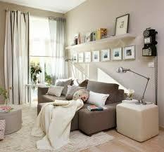 Ideen F Wohnzimmer Wandfarben Ideen Für Eine Stilvolle Und Moderne Wandgesteltung