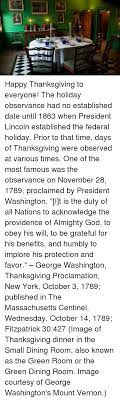 Friday After Thanksgiving Federal 25 Best Memes About Federal Holidays Federal Holidays Memes