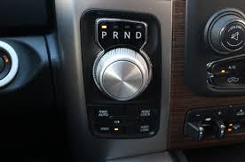 Dodge 1500 Truck Transmission Problems - 2013 ram 1500 laramie crew cab 4x4 verdict motor trend