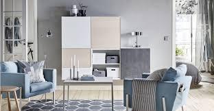 Corner Storage Units Living Room Furniture Living Room Storage Units Visionexchange Co