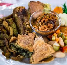 mod es de cuisines am ag s albania