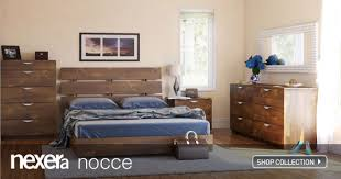 lowes bedroom furniture lowes bathroom furniture collections