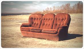 Sofas Without Flame Retardants Couch Outside 570x335 Png 570 335 Pixels Couches And Coffee