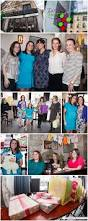 new york baby shower photography sarah merians boutique