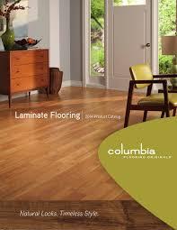 Easy Clic Laminate Flooring Columbia Clic Xtra Laminate Flooring