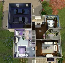 houses with 4 bedrooms sims 2 8 bedroom house functionalities net