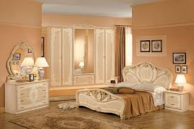 daniels amish bedroom furniture u2013 home design plans the answers