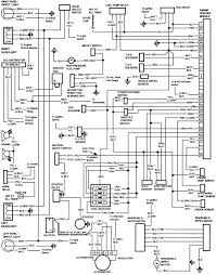 93 f150 wiring harness diagram wiring diagrams for diy car repairs