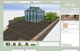 7 free garden planners