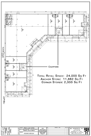 Retail Space Floor Plan Warehouse Home Floor Plans All Pictures Top