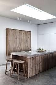 Esszimmer St Le Ohne Polster 76 Besten Küche Bilder Auf Pinterest Innenarchitektur Küche