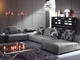 Gray Couch Ideas by Sofa Cream L Shaped Sofas Amazing Grey Modern Sofa Fancy Gray