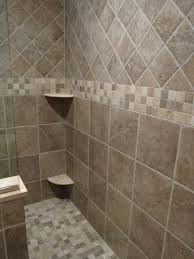 cool bathroom tile patterns inspiring wall tiles design bathroom tile patterns shower tile