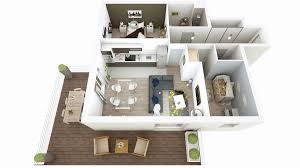 design your house plans house plan maker inspirational floor plan maker design your 3d house