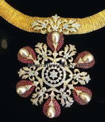 1476 best jewellery images on gold jewellery india