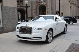 2016 rolls royce wraith msrp 2016 rolls royce wraith stock r397a for sale near chicago il