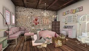 Vintage Room Decor Baby Nursery Vintage Bedroom Beautiful Vintage Bedroom Ideas