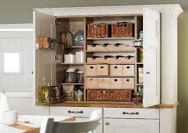 11 large kitchen pantry cupboards oak kitchen pantry storage
