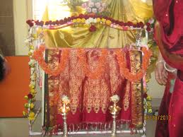 hindu decorations for home home decor simple hindu decorations for home decorate ideas top on