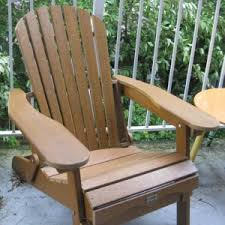 Adirondack Chairs Home Depot Furniture Outdoor Patio Chair Models With Resin Adirondack Chairs
