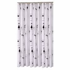 compare prices on fabric shower curtain liner online shopping buy