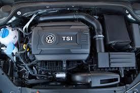 2014 volkswagen jetta reviews and rating motor trend